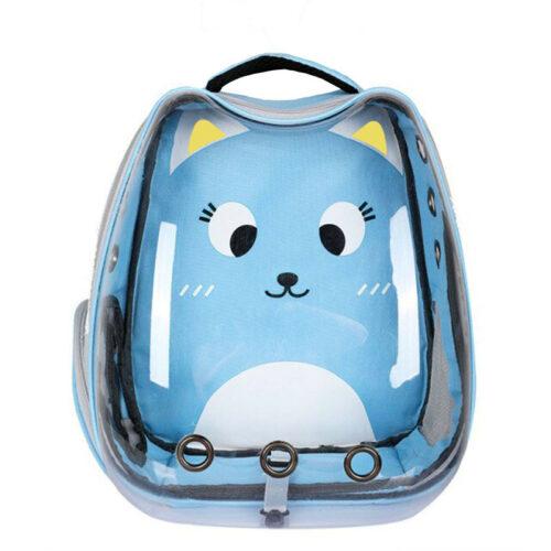 Lapa.shop: Переноски, сумки та рюкзаки для собак