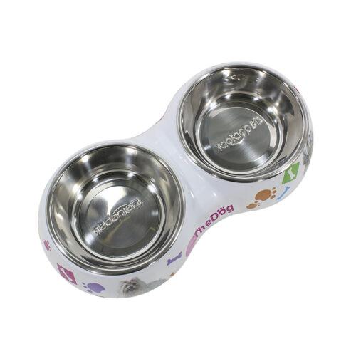 Lapa.shop: Посуд для собак